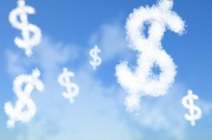 Figura - Fintechs de pagamentos estão abertas para negócios