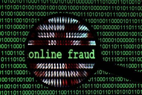 Fraudes em boletos bancários