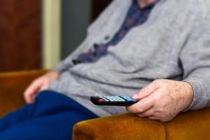Figura - Aversão a tecnologia não é um privilégio somente dos mais velhos