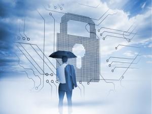 Figura - A transformação digital e o novo profissional de segurança da informação