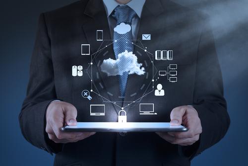 Estamos preparados para Computação em Nuvem?