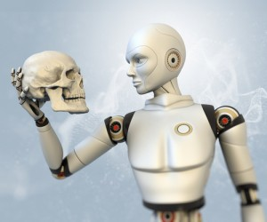 Figura - Computação Cognitiva: transformando as operações de TI