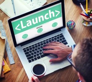 Figura - Criação de Software para Startups – Lançamento do Produto
