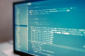 Figura - Monitorando a execução de programas PL/SQL