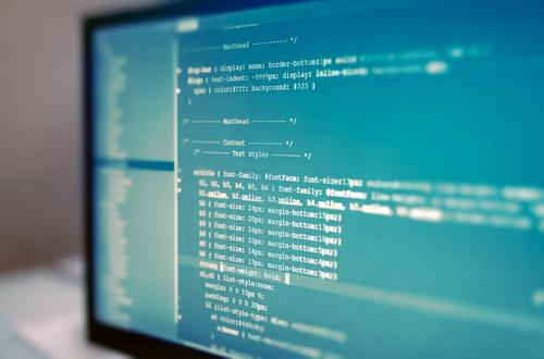 Monitorando a execução de programas PL/SQL