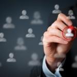 Figura - Entrada no mercado de afiliados: entrevista a Lukas Mollberg