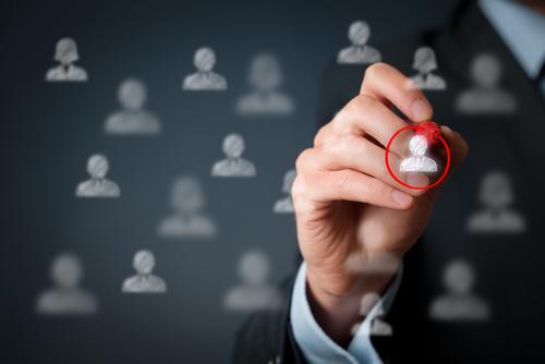 """Falta de profissionais competentes… Onde? No """"recrutamento""""?"""