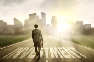 Figura - 5 Dicas para empreendedores encontrarem investidores na crise