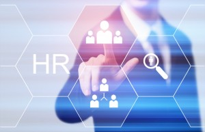 Figura - Soluções tecnológicas para gestão de RH devem auxiliar as empresas a conquistarem eficiência e reduzirem custos
