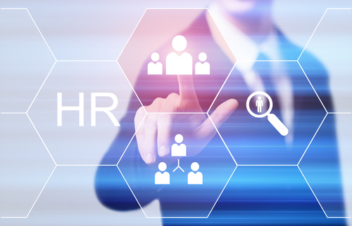 Soluções tecnológicas para gestão de RH devem auxiliar as empresas a conquistarem eficiência e reduzirem custos