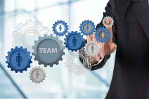 Figura - Competências que o mercado espera dos profissionais de Segurança da Informação