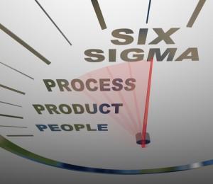 Como aplicar as melhores praticas do 6 Sigma na Gestão de Serviços em Campo