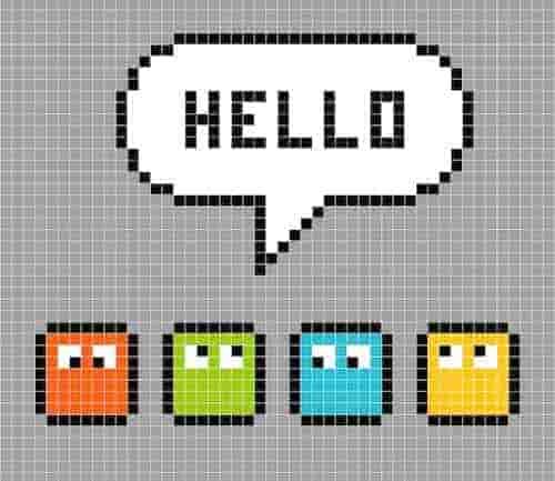 SharePoint E WebParts (Hello World)