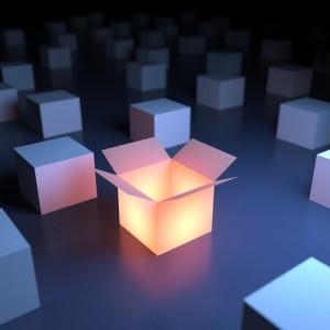 Figura - Porque a TI resiste a inovações