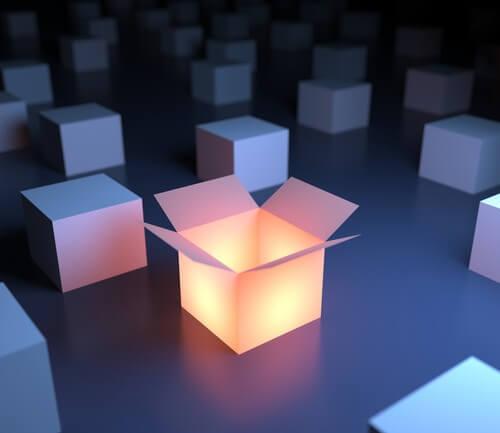 Por que a TI resiste à inovações