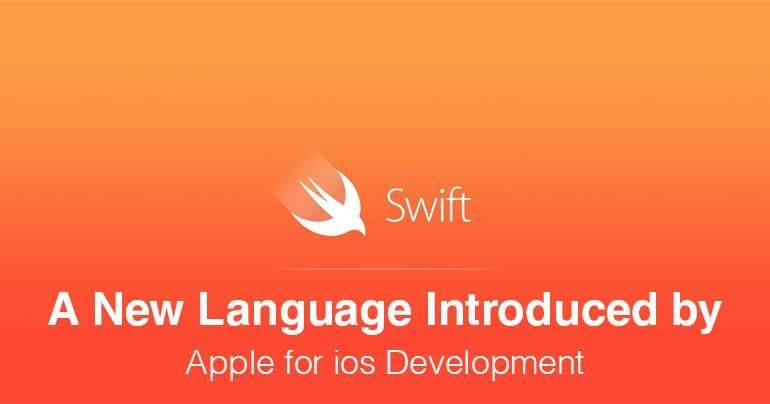 SWIFT x Swift