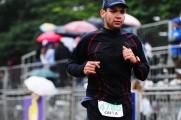 MaratonaSP