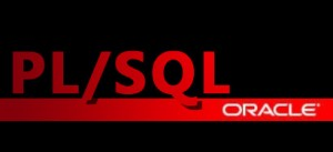PL-SQL-Developer
