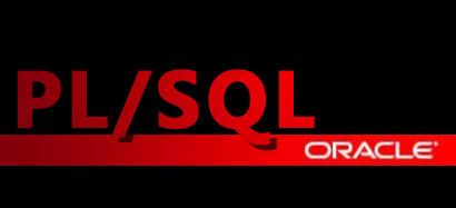 Oracle – Compactação de Arquivos via PL/SQL