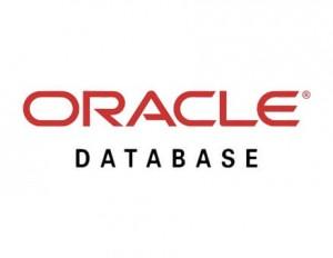 Figura - Oracle - Convertendo linhas em colunas com expressões regulares