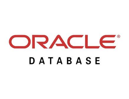Oracle – Convertendo linhas em colunas com expressões regulares