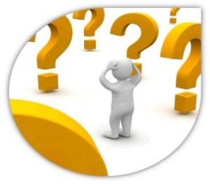 Figura 5: O profissional de teste às vezes pensa que o errado que é o certo.