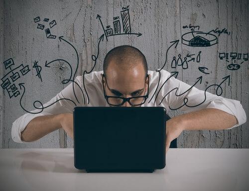 Complexidade tributária abre portas para profissionais de TI