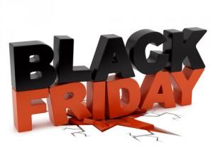 Figura - Na Black Friday tome cuidado com as fraudes!