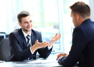 Figura - Regras básicas para a comunicação efetiva