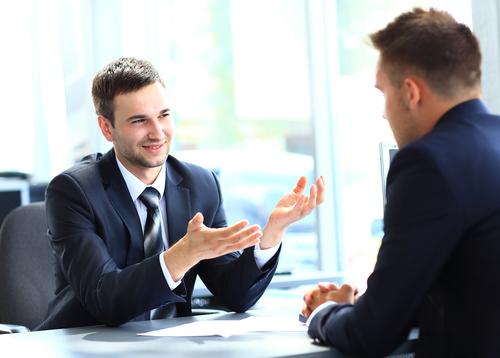 Regras básicas para a comunicação efetiva