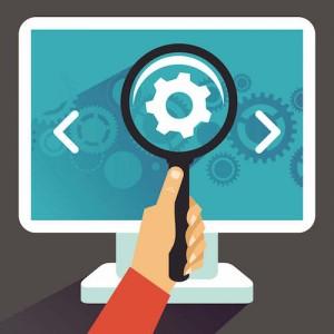 Figura - Estratégias para desenvolvimento e gestão de aplicações