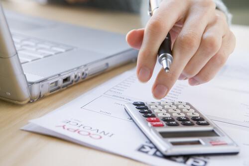 """""""Ajuste fiscal"""" nas despesas de TI"""