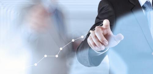 Identificar critérios de aceitação de desempenho