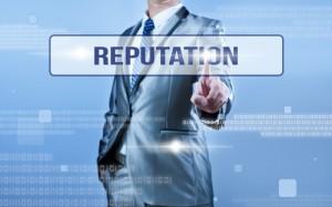 Figura - Direito do consumidor e reputação digital