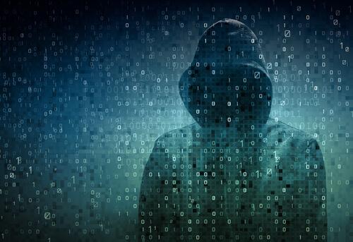 """RANSOMWARE – Seus arquivos foram """"sequestrados"""", e agora?"""