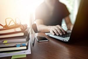 """Figura - Provedores de ambiente de trabalho digitais no Brasil sustentam a Mudança para """"Locais de Trabalho Onipresentes"""""""