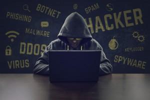 Figura - A inteligência na identificação das ameaças