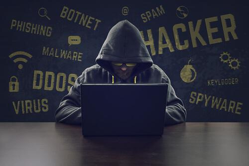 A inteligência na identificação das ameaças
