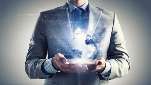 Lean & Agile Coach – A profissão do futuro para uma TI Ágil de verdade