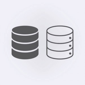 Figura - Oracle - Incrementando o desempenho do pacote UTL_FILE