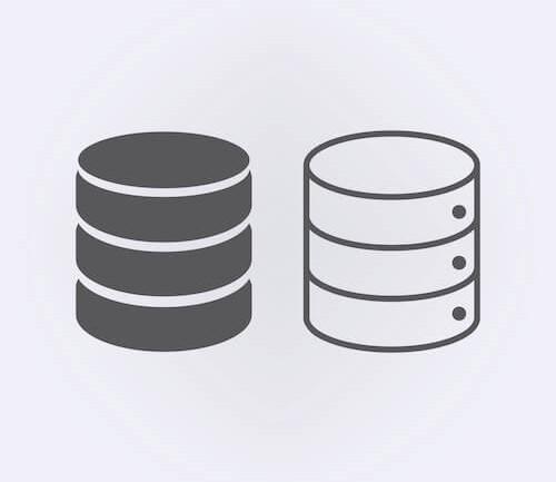 Oracle – Incrementando o desempenho do pacote UTL_FILE