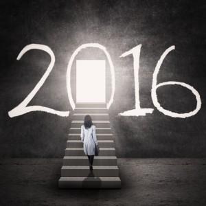 Figura - Bater metas? Sim, mas planejar 2016 com certeza