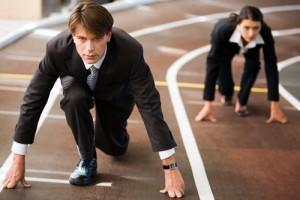 Figura - 7 atitudes para voce alcançar o sucesso na escolha profissional