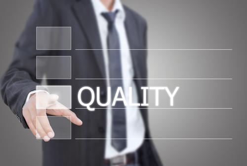 Qualidade de Software, responsabilidade de todos