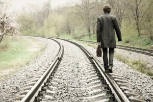 Figura - Como criar um senso de propósito na sua vida?