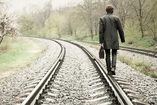 6 dicas para dar uma reviravolta na carreira