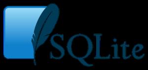 Figura - SQLite - Overview