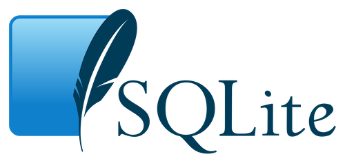 SQLite – Overview