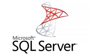 Figura - SQL Server - Otimizando o desempenho dos índices no SQL Server