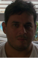 Wanderson Aldo
